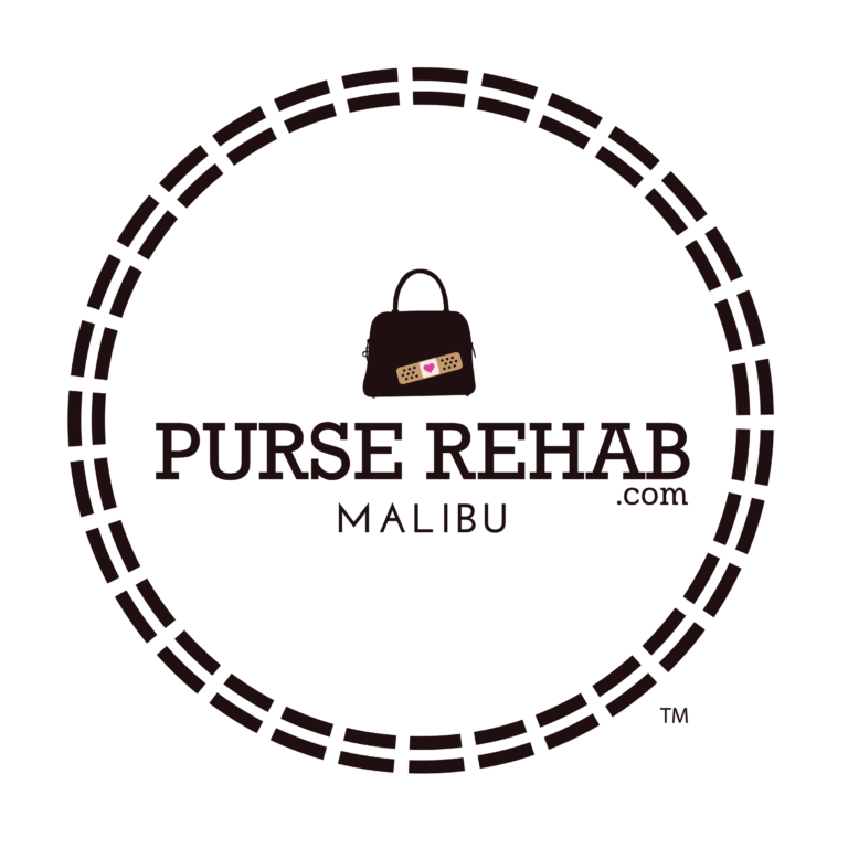 Purse Rehab Logo