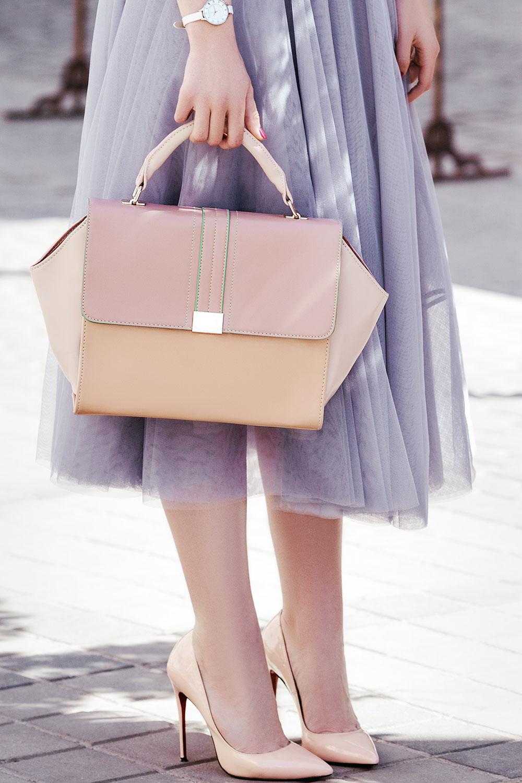 purse-rehab-shoes
